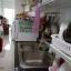 ขายบ้านแฝด 2 ชั้น หมู่บ้านเดอะทรัสต์ กาญจนาภิเษก-หทัยราษฎร์ เนื้อที่ 35 ตร.ว. thumbnail 14