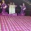 soyes STELLA โซเยส สเตลล่า ที่สุดของผลิตภัณฑ์เสริมอาหาร สำหรับคุณผู้หญิง thumbnail 41