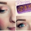 W7 Eyeshadow Palette ดับเบิ้ลยูเซเว่น อายแชร์โดว์ พาเลท thumbnail 27
