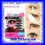 สติ๊กเกอร์ช่วยทำตา 2 ชั้นรุ่นสีดำ แบบเหมือนเขียนอาย์ไลเนอร์ในตัว รุ่นตาโต ( Natural Double Eyelid ) เพื่อให้มีตา 2 ชั้น 1 กล่อง มีทั้งหมด 160 คู่ thumbnail 1
