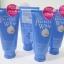 Shiseido Perfect Whip Foam ชิเชโด้ โฟมล้างหน้าเนื้อวิปครีม thumbnail 8