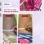 Top Slim TS Slimming Body Cream ทอป สลิม ครีมร้อนกระชับสัดส่วน ลดเซลลูไลท์ thumbnail 15