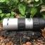 กล้องส่องทางไกล ตาเดียว Nikula ยืดหด 7-21x22 thumbnail 3