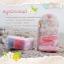Sweet Candy Soap สบู่สวีทแคนดี้ ขาวสุดพลัง ฟอกผิวขาวออร่าตั้งแต่ครั้งแรกที่ใช้ thumbnail 3