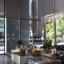 ขายคอนโด Ideo Mobi สุขุมวิท ตึก B ชั้น 21 ใกล้รถไฟฟ้าอ่อนนุช thumbnail 14