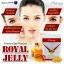 Ausway Royal Jelly 1600mg. 6% 10-HDA ออสเวย์ นมผึ้ง เกรดพรีเมี่ยม thumbnail 2