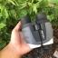 กล้องส่องทางไกล 2 ตา Nikula (zoom 10-30 เท่า) ราคา ถูก thumbnail 4