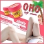 OHO Soft Cream โอ้โห ซอฟครีม ครีมแก้ด้าน thumbnail 2