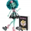 Monster High Frights, Camera, Action! Honey Swamp Doll thumbnail 7