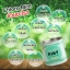 Chloro Mint Chlorophyll คลอโรมิ้นต์ คลอโรฟิลล์ หุ่นเพรียว ลดพุง ผิวใส ขับถ่ายง่าย thumbnail 6