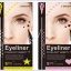 3GS Eyeliner Polka Dot Variety Cool Black 2 in 1 thumbnail 1
