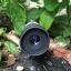 กล้องส่องทางไกล ตาเดียว Nikula ยืดหด 7-21x22 thumbnail 5