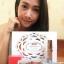 Skincare By Anya Block Siu+ Whitening Set เซทหน้าใสบล็อคสิวพลัส ไวท์เทนนิ่งเซท thumbnail 15
