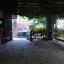 ขายบ้านพร้อมที่ดิน อำเภอท่ามะกา ต.หวายเหนียว กาญจนบุรี เนื้อที่ 154 ตร.ว. thumbnail 18