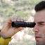 กล้องส่องทางไกล ตาเดียว Nikula ยืดหด 10-30x25 thumbnail 10