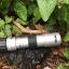 กล้องส่องทางไกล ตาเดียว Nikula ยืดหด 7-21x22 thumbnail 4