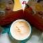 Belleza Pearl Orange เบลเลซ่า ครีมมุกส้ม thumbnail 6