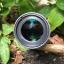 กล้องส่องทางไกล ตาเดียว Nikula ยืดหด 7-21x22 thumbnail 6