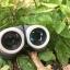 กล้องส่องทางไกล 2 ตา Nikula (zoom 10-30 เท่า) ราคา ถูก thumbnail 3