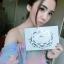 Skincare By Anya Block Siu+ Whitening Set เซทหน้าใสบล็อคสิวพลัส ไวท์เทนนิ่งเซท thumbnail 20