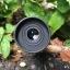 กล้องส่องทางไกล ตาเดียว Nikula ยืดหด 10-30x25 thumbnail 7