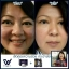 ESTRELLA WHITENING AND ANTI-AGING MOISTURIZER by WIWA SKINCARE EXPERT วีว่า เอสเทรลล่า หน้าสวย กระจ่างใส ไร้จุดด่างดำ thumbnail 9