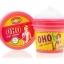 OHO Soft Cream โอ้โห ซอฟครีม ครีมแก้ด้าน thumbnail 1