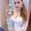 GREEN TEA white body lotion spf 50 โลชั่นกรีนที สาวๆ พริตตี้หลงรัก และเลือกใช้ ผิวใส แบ๊วๆ ผสมกันแดด spf50 thumbnail 3