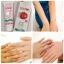 Confirm EE Tomatox Magic White Cream SPF 50 PA+++ โลชั่นมะเขือเทศ ให้ผิวขาวใส ชุ่มฉ่ำ และ Detox ผิว thumbnail 3