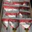 Ausway Royal Jelly 1600mg. 6% 10-HDA ออสเวย์ นมผึ้ง เกรดพรีเมี่ยม thumbnail 9