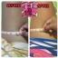 Top Slim TS Slimming Body Cream ทอป สลิม ครีมร้อนกระชับสัดส่วน ลดเซลลูไลท์ thumbnail 18