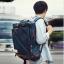 กระเป๋าเป้ MASTER YBP-016 ใส่ notebook + จุเยอะพิเศษ thumbnail 1