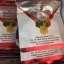 Ausway Royal Jelly 1600mg. 6% 10-HDA ออสเวย์ นมผึ้ง เกรดพรีเมี่ยม thumbnail 8