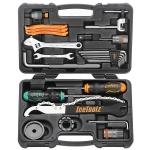 ชุดเครื่องมือซ่อม Ice Toolz ชุด Essence tool kit