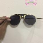 Dior Sunglasses งานHiend Original