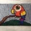 นกแก้ว thumbnail 3