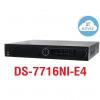 HIKVISION NVR DS-7716NI-E4