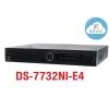 HIKVISION NVR DS-7732NI-E4
