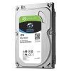 SEAGATE SkyHawk HDD 1TB (SGT-ST1000VX005)