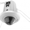HIKVISION Fixed Dome DS-2CD2E20F
