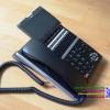 ITZ-12CG-3P (BK) TEL