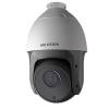 ็HIKVISION Pan Tilt Zoom Speed Dome DS-2DE5220IW-AE