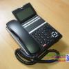 ITZ-12D-3P(BK)TEL