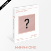 "[PRE-ORDER] WANNA ONE - Special Album ""1÷Χ=1 (UNDIVIDED)"" (WANNA ONE VER.)"