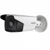 HIKVISION EXIR Turret Camera DS-2CD2T22WD-I5/4mm