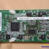 IP4WW-VOIPDB-C1
