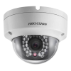 HIKVISION Fixed Dome DS-2CD2110F-I