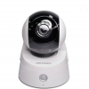 ็HIKVISION Mini Pan Tilt DS-2CD2Q10FD-IW