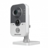 HIKVISION Cube DS-2CD2422F-IW