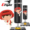 UFIGHT Free standing bag [150 CM.]